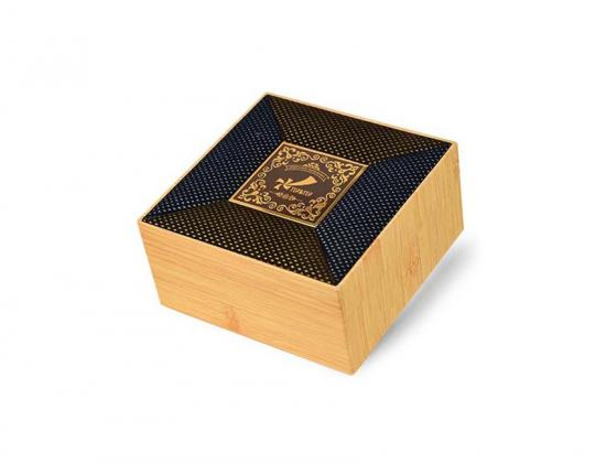 New Design Perfume Packaging Box